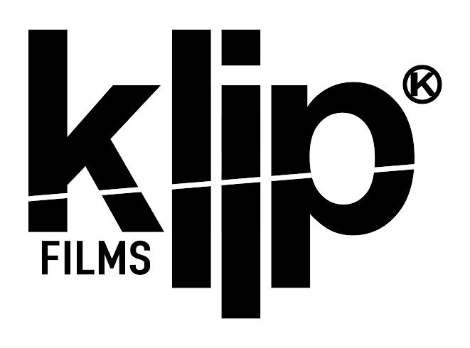 Klip Films