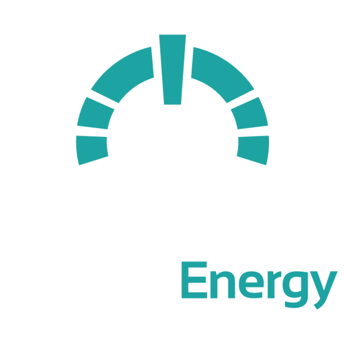 LondonEnergy Logo