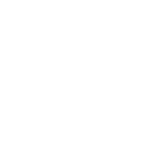 Oxford SM Logo